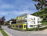 Hotel Zur Post ***