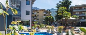 Arco Smart Hotel