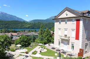 Hotel Bellavista Relax