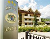 Hotel Bavaria S