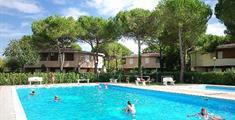 Villaggio Tivoli I