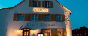 Taste Style Hotel Bären