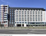 Hotel Arche Krakowska