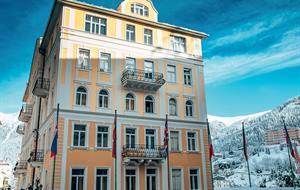 Hotel Selina