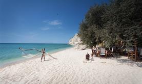 Hotel Thracian Cliffs Golf Resort & Spa