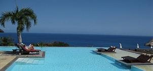 PALM HOTEL & SPA ****