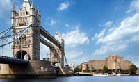 THE TOWER HOTEL LONDON ****