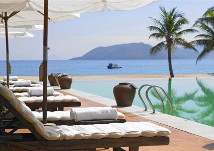 Resort Ana Mandara