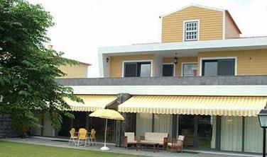 Hotel Quinta do Vale