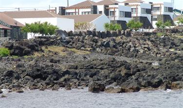 Hotel Baia da Barca