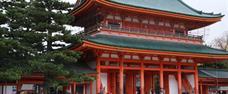 HISTORICKÉ JAPONSKO