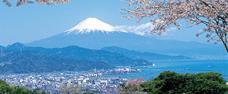 CESTOVÁNÍ V JAPONSKÉM STYLU