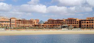 Hotel Sheraton Fuerteventura Beach, Golf & Spa *****