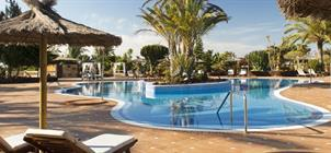 Hotel Elba Palace Golf and Vital *****