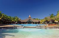 Hotel Shandrani Resort & Spa