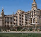 ROYAL HOLIDAY PALACE *****