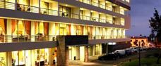 SAO MIGUEL PARK HOTEL