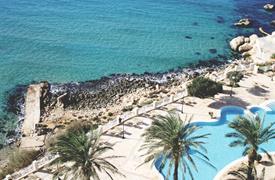 Hotel Radisson Blu Golden Sands Resort