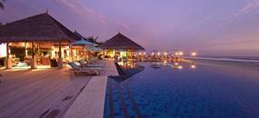 ANANTARA VELI MALDIVES