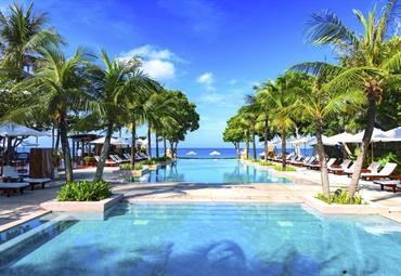 Hotel Layana Resort