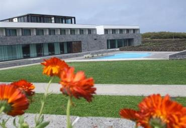 GRACIOSA RESORT BIOSPHERE ISLAND HOTEL