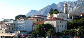 Vila Damir
