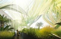 EXPO 2020 s prohlídkou Dubaje a nákupy