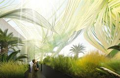 Promo EXPO DUBAI 2020