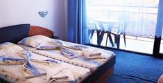Hotel PENELOPE
