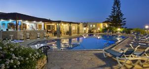 Hotel Villa Mare Monte ****