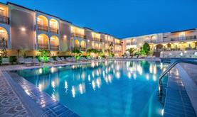 Hotel Zante Sun