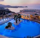 Hotel CHC Athina Palace Resort & Spa ****