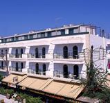 Hotel Pela Maria ***