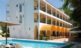 Hotel Popi Star