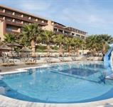 Hotel Blue Bay ****