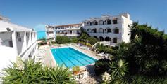 Hotel Gouvia