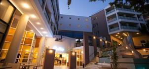 Hotel Santa Marina ***