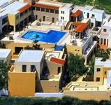 Hotel Castello Village Resort ****
