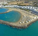 Knossos Beach Bungalows and Suites Hotel ****