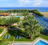 Hotel Malia Bay ***