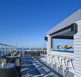 Hotel Mistral Bay ****