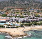 Hotel Alexander Beach ****