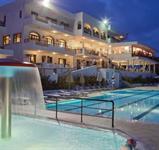 Hotel Horizon Beach ***