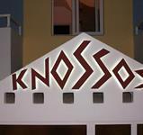 Knossos Studios ***