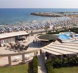 Hitel Astir Beach Alexandria Club ****