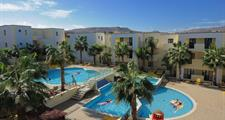 Gouves Water Park Holiday Resort ****
