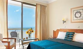 Hotel Grecotel Rhodos Royal