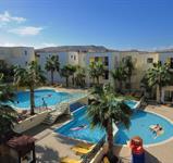 Hotel Gouves Park Holiday Resort ****