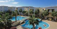 Hotel Gouves Park Holiday Resort