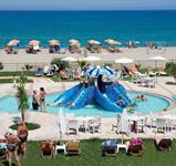 Resort Dimitrios Village Beach ****
